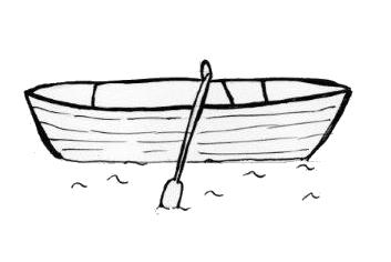 LiF-illustratie-Doen