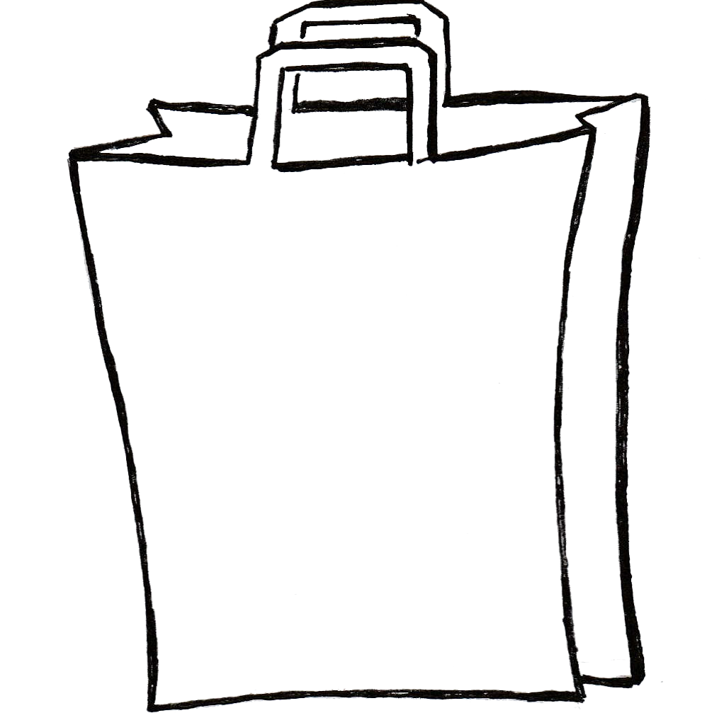 LiF-illustratie-Shoppen