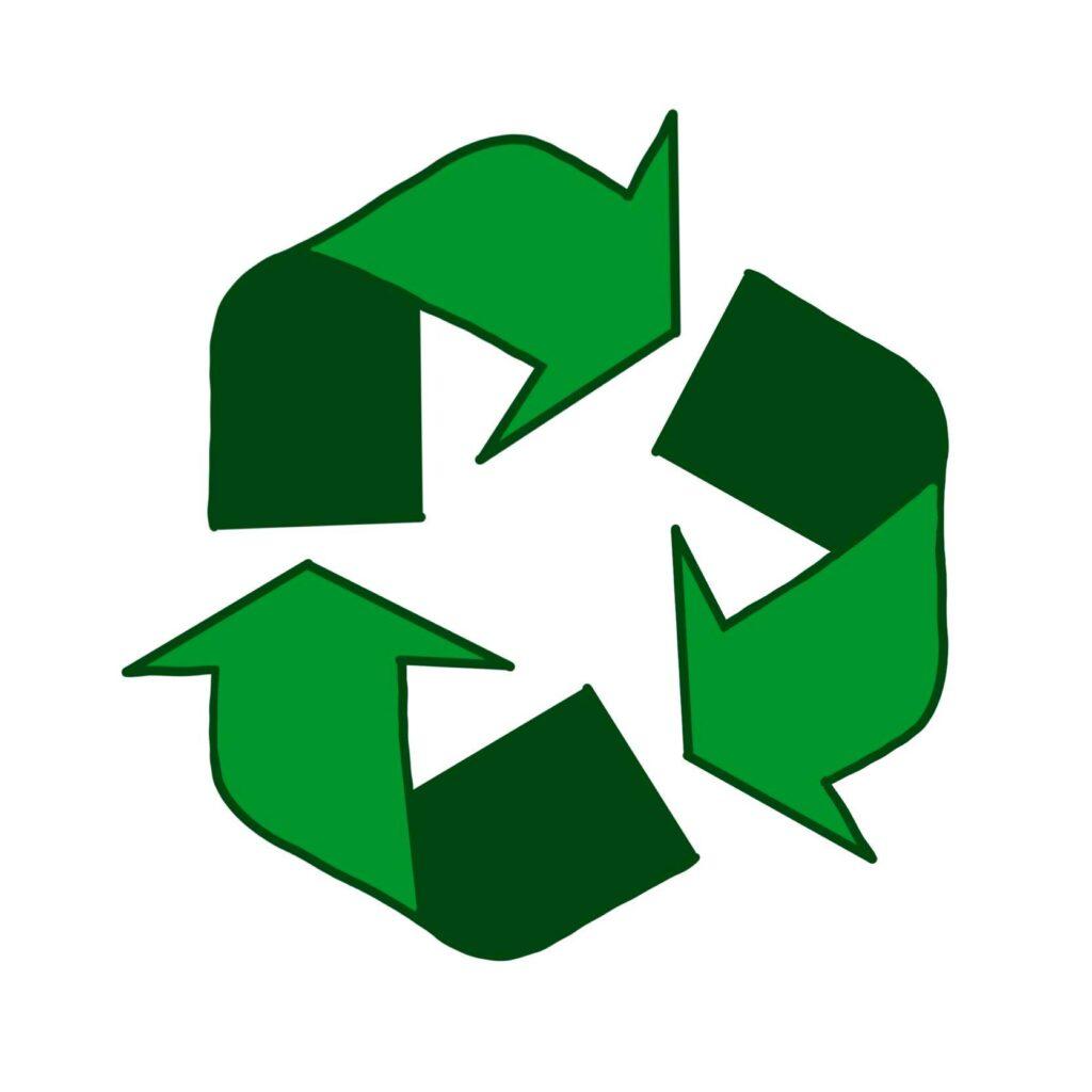 Liflotte Duurzaam bijlage Ying Media Recycle