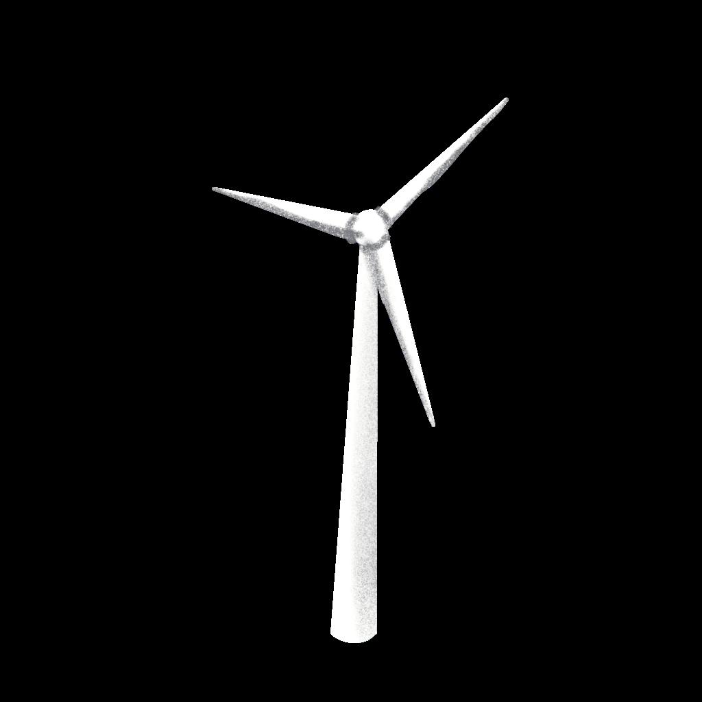 Liflotte Windmolen