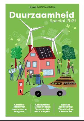 Cover bijlage duurzaamheid Ying Media jan 2021