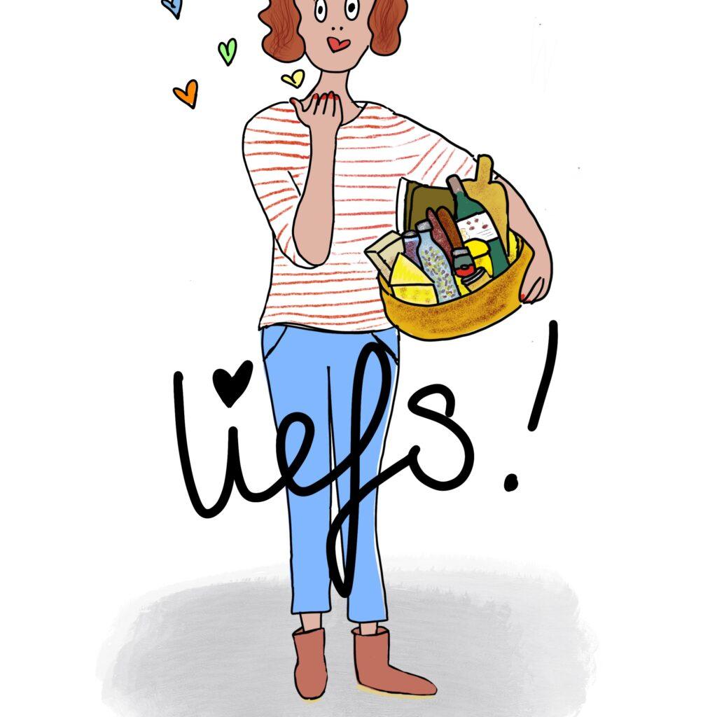 Liflotte_Kaaspakket_Liefs